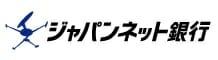 ジャパンネット銀行のロゴ